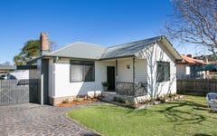 249 Rothery Street, Corrimal NSW
