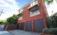 5/215 Lennox Street, Richmond VIC