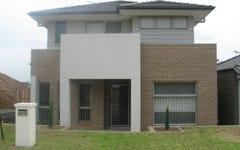 107 Carisbrook St, Kellyville NSW