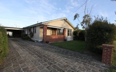 Address available on request, Robertsons Beach VIC