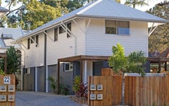 1/22 Sunrise Boulevard, Byron Bay NSW