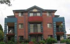 13/7-9 HARROW ROAD, Auburn NSW