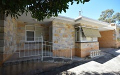 Address available on request, Netherby SA