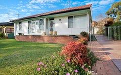28 Hoddle Avenue, Campbelltown NSW