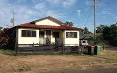 22 Church, Bluff QLD