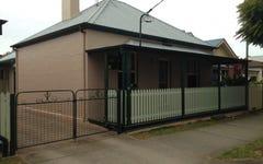 164 Pound Street, Grafton NSW