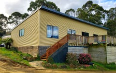 27 Carters Road, Port Huon TAS