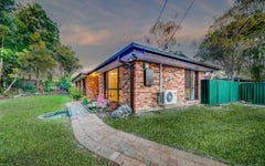 44 Parklands Drive, Boronia Heights QLD