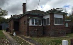42 Dowell Avenue, Tamworth NSW