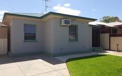 28 Gordon Street, Whyalla Stuart SA
