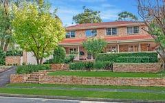 21 Parkhill Crescent, Cherrybrook NSW