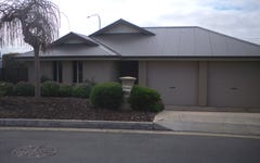Address available on request, Old Noarlunga SA