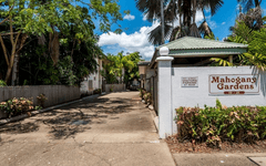 Address available on request, Manoora QLD
