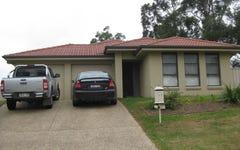 17 Gordon Street, Branxton NSW