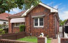 61 Nagle Avenue, Maroubra NSW