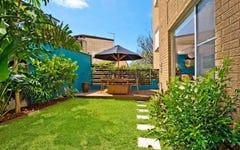 2/11-13 Penkivil Street, Bondi NSW