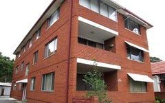 5/46 Doncaster Avenue, Kensington NSW