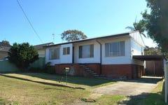 5 Odette Ave, Gorokan NSW