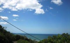46 Pacific Terrace, Coolum Beach QLD
