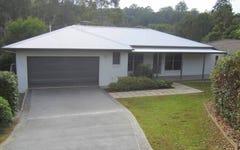 40 Kenny Close, Bellingen NSW