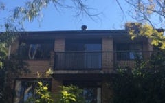 12/215 Pacific Hwy, Hornsby NSW