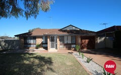27 Cordelia Crescent, Rooty Hill NSW