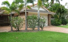 58 MacArthur Drive, Annandale QLD