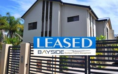 3/243 Torquay Terrace, Torquay QLD
