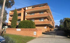 14/11-13 McKeahnie, Queanbeyan NSW