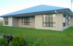 144 Old Tully Rd, Tully QLD