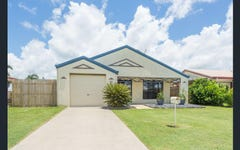 11 Glamis Court, Beaconsfield QLD