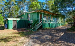 8 Trotter Road, Glenwood QLD