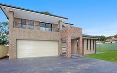58A Boronia Road, Greenacre NSW