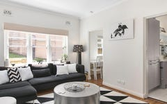 3/26 Eastern Ave, Dover Heights NSW