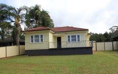 79 Steveys Forest Road, Oakdale NSW