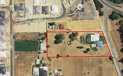 10 Button Street, Munster WA