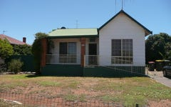 154 Elliott Street, Whyalla Playford SA