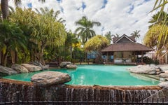 609/2-12 Greenslopes Street, Cairns North QLD