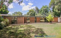 85A Stamps Road, Bugle Ranges SA