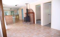 53B Valfern Court, Dundowran QLD