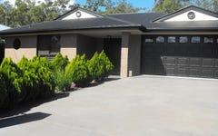 18 Outridge Street, Wondai QLD