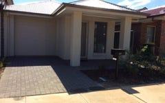 45 Rivergum Circuit, Paralowie SA