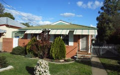 3/7 Gidley Street, Tamworth NSW