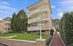 11/283 Sailors Bay Road, Northbridge NSW