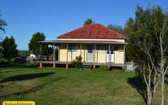 2636 South West Rocks Rd, Jerseyville NSW