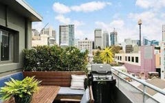Address available on request, Darlinghurst NSW