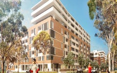 4X8/7 Washington Ave, Riverwood NSW