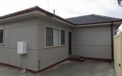 4 Lindsay Place, Doonside NSW