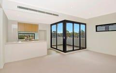 C603/6 Saunders Close, Macquarie Park NSW
