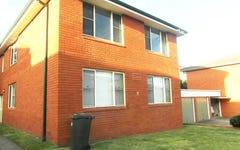 5 Ingalara Ave, Cronulla NSW